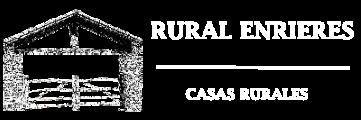 Casas Rurales con encanto en Castellón