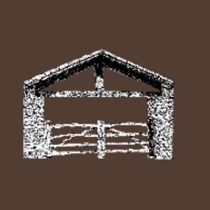 logo20211