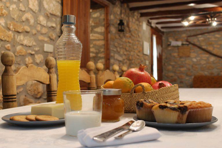 G-serafina-ii-desayunos-rurales