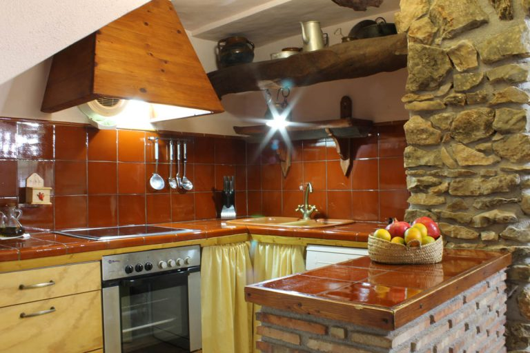 G-terencio-cocina-rural