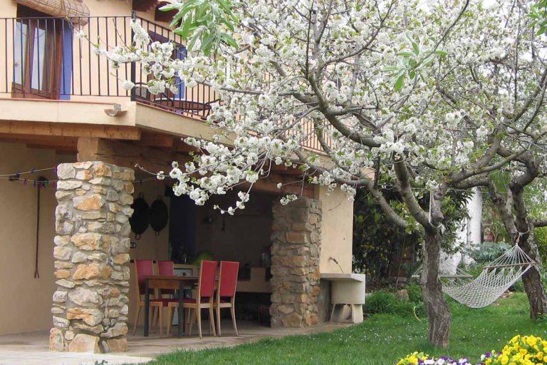 G-terencio-jardin-casa-rural