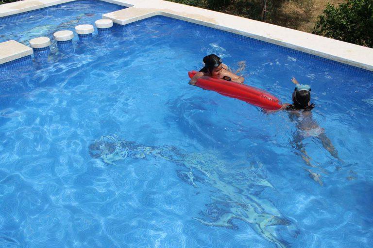 G-terencio-piscina-actividades-para-ninos