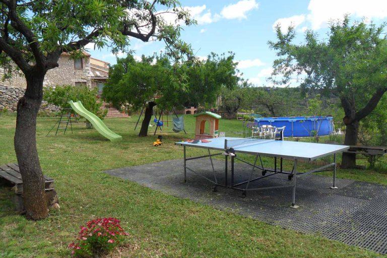 G-toscana-actividades-para-ninos