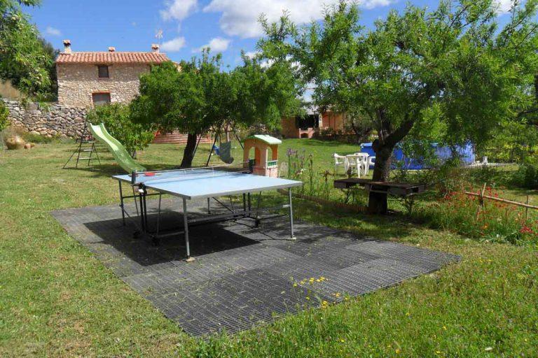 G-toscana-jardin