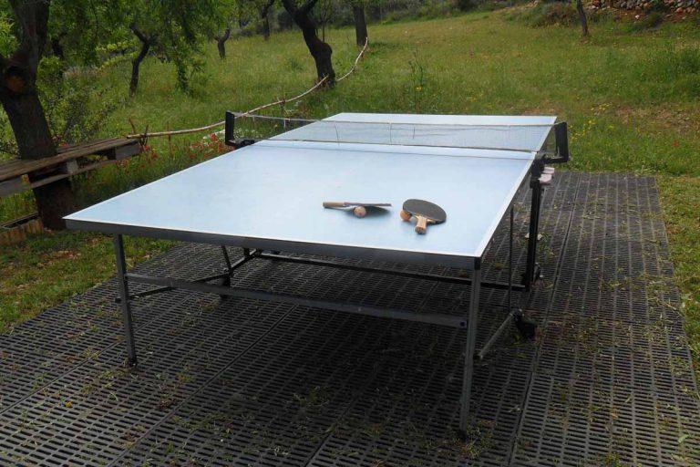 G-toscana-mesa-ping-pong