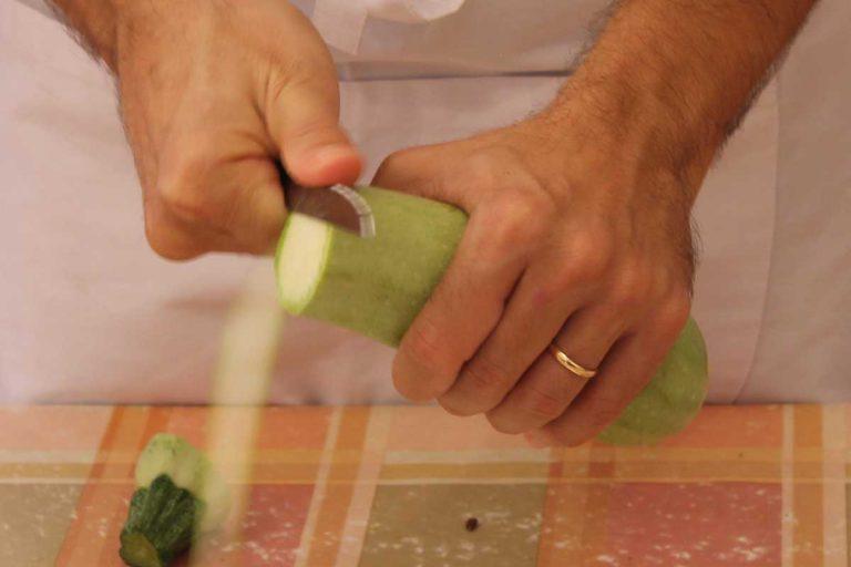 taller-de-pastas-06