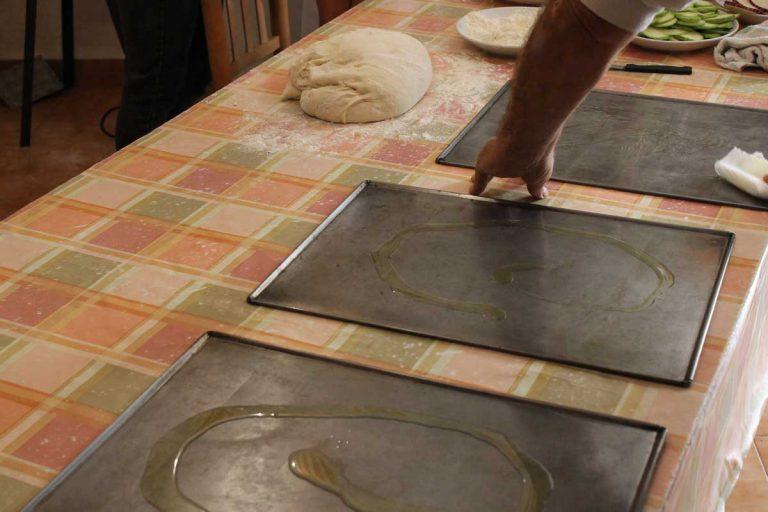 taller-de-pastas-07
