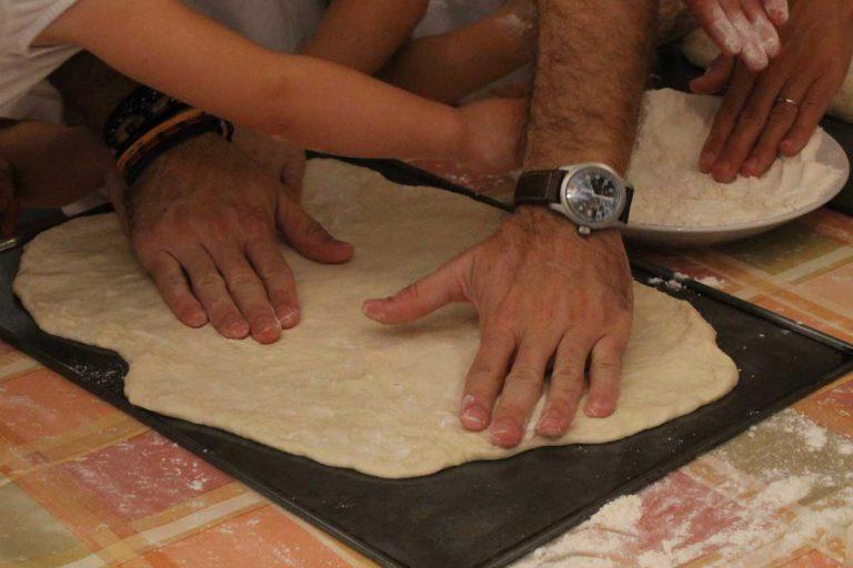 taller-de-pastas-08