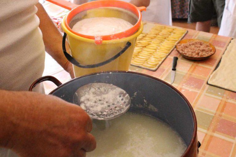 taller-queso-fresco-04