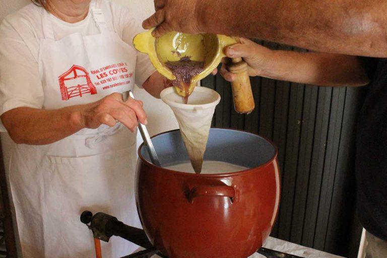taller-queso-fresco-05